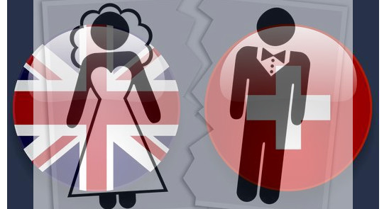 breaking up is difficult - uk taxation - thortax